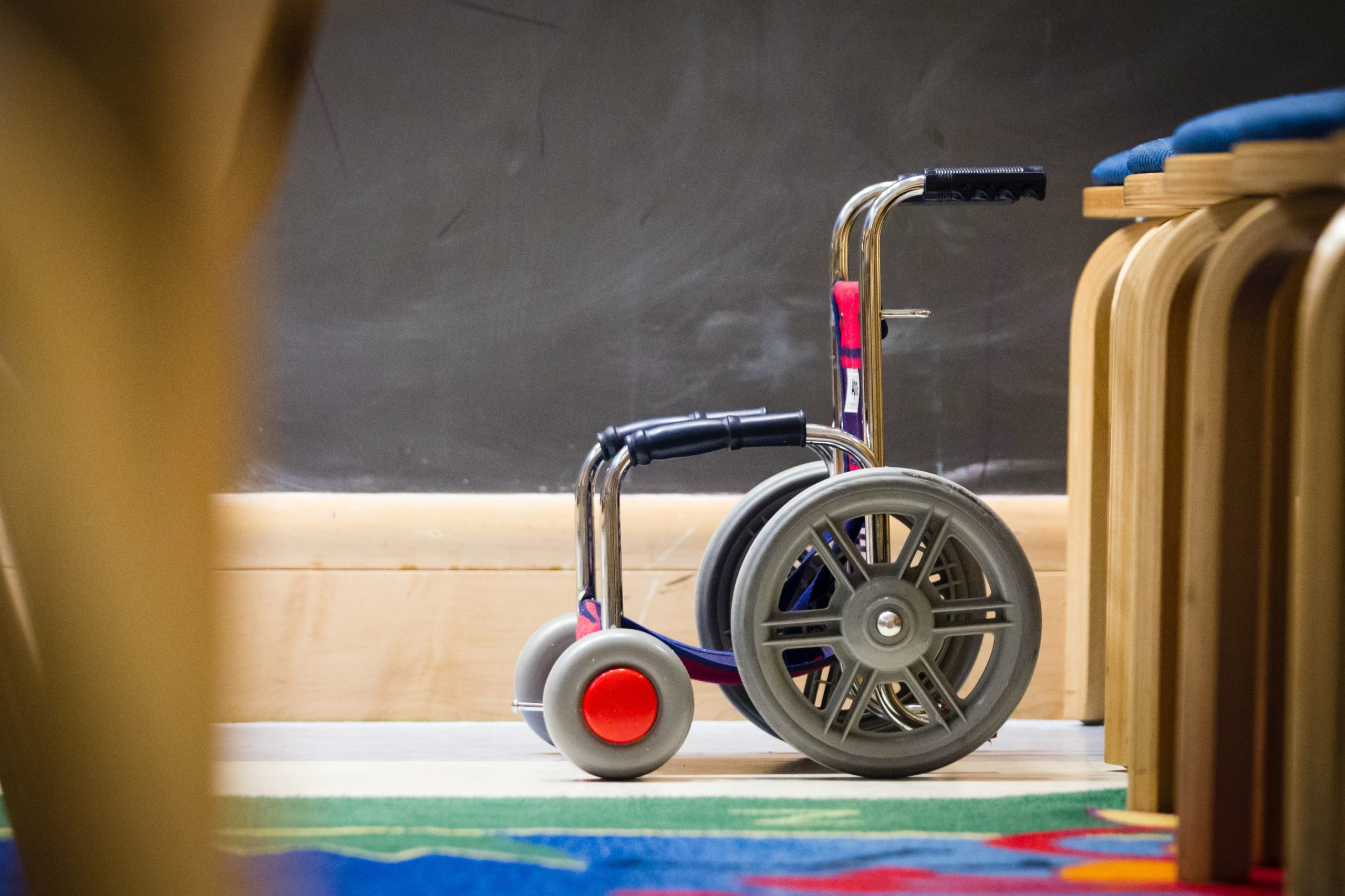 Total and Permanent Disability Insurance (TPD) – What is it?