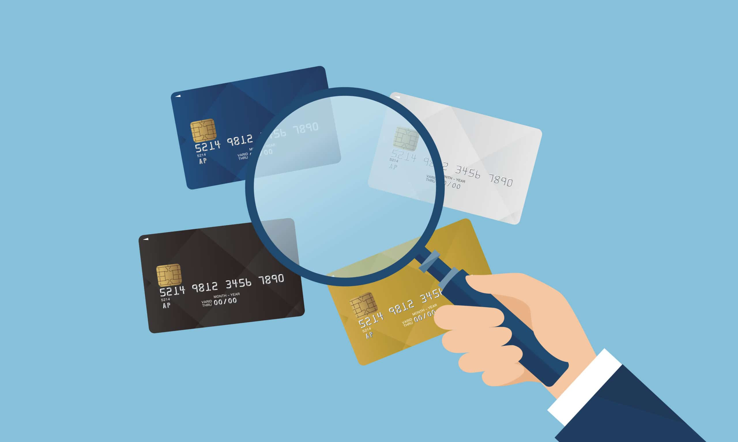 Comparing Australia's Best Credit Card Features: Your Ultimate Guide