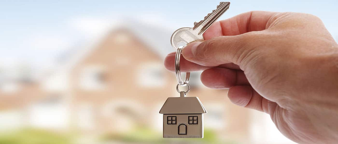 The First Home Loan Deposit Scheme (FHLDS): Everything You Need to Know