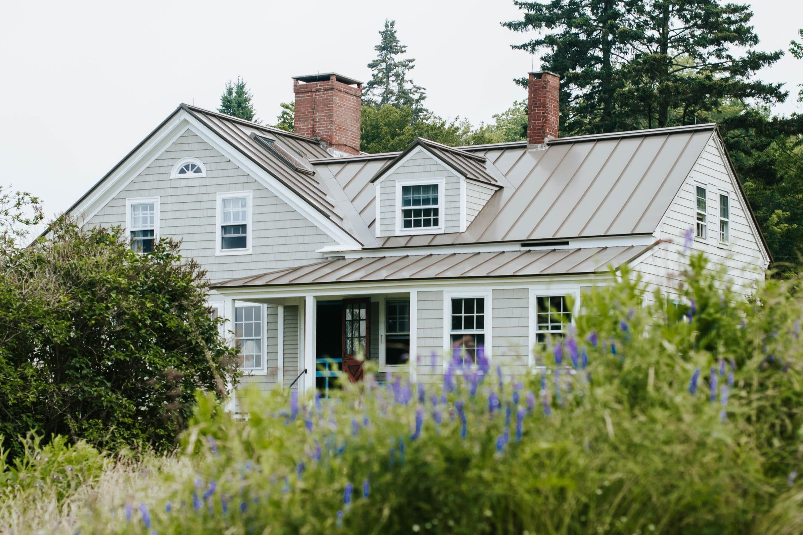Home Loan Features You Should Consider
