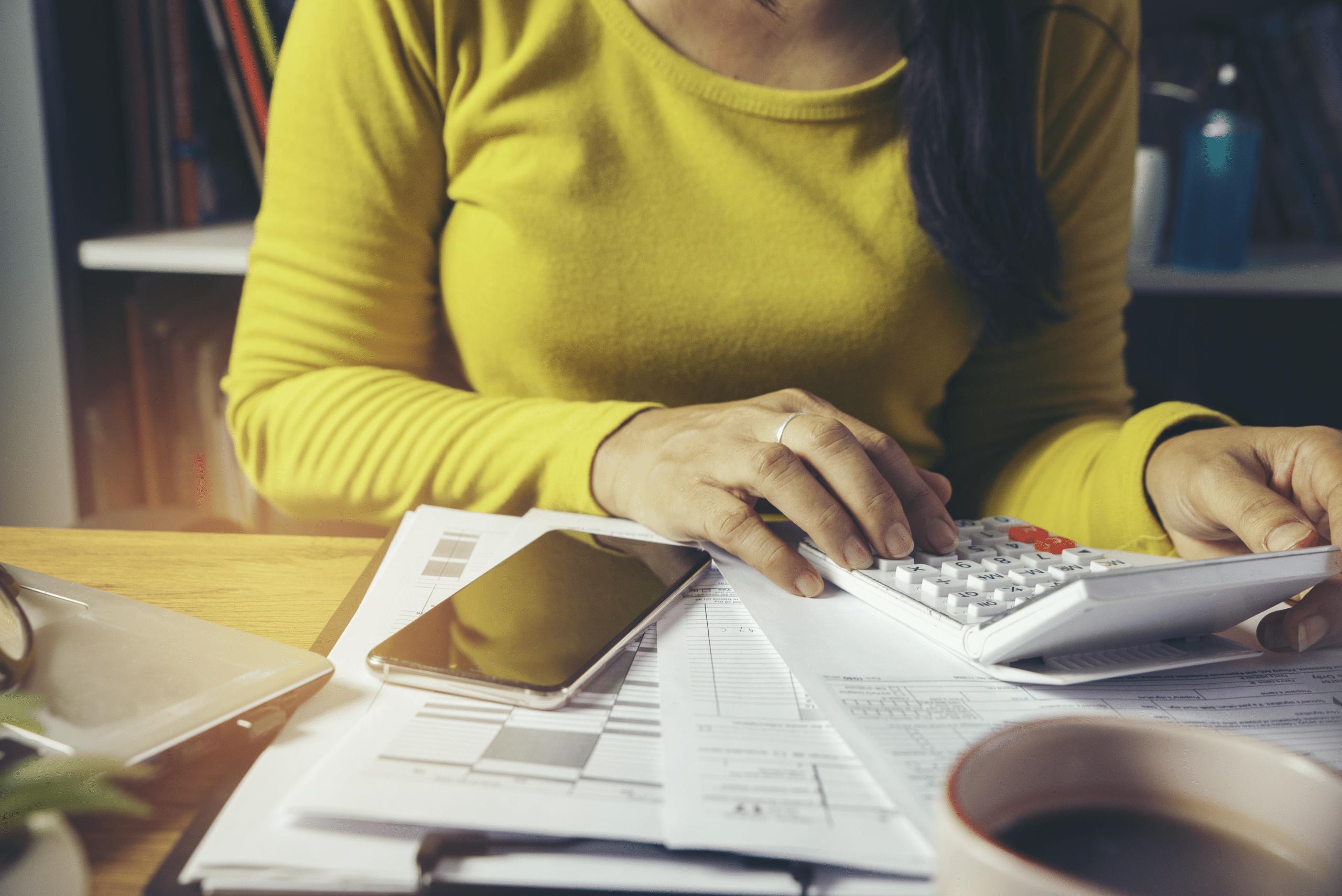 Should I Claim the Tax-Free Threshold?